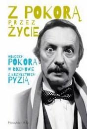 http://lubimyczytac.pl/ksiazka/264516/z-pokora-przez-zycie