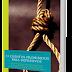 13 cuentos prohibidos para depresivos - Selección y prólogo Cristián Gazmuri