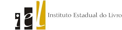 Instituto Estadual do Livro
