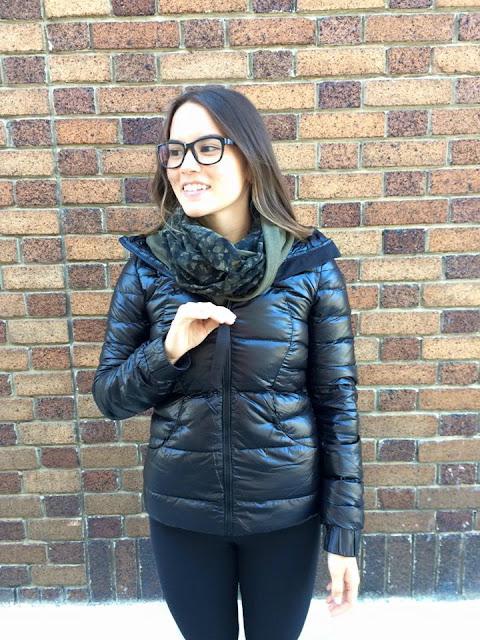 lululemon fluffin-awesome-jacket