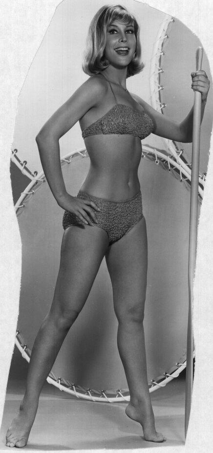 I Dream Of Barbara Eden Jeannie as well Mariska Hargitays Legs as well Damon Wayans furthermore Chris Colfer   Worth moreover Slideshow. on tv actor golden globe nominations