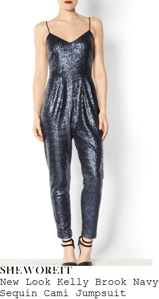 sam-faiers-navy-blue-sequin-embellished-sleeveless-cami-strap-v-neck-jumpsuit