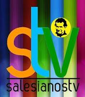 Nuevo!!! Salesianos Tv