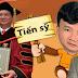 Bộ trưởng Đinh La Thăng bổ nhiệm tiến sĩ rởm thay Dương Chí Dũng