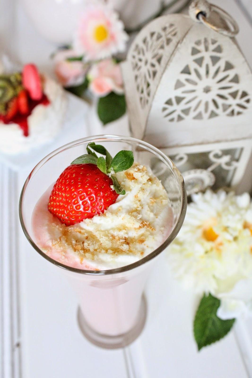 batido-de-fresas