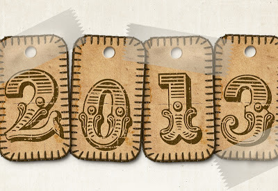 newyear+2013+wallpapers+text wishes+free download