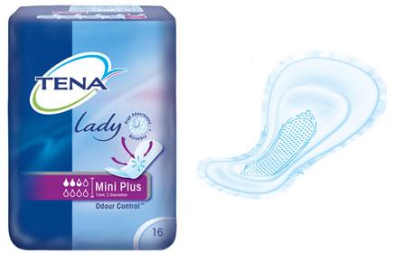 http://www.tena.com/br/Mulheres/produtos/amostra-gratis/