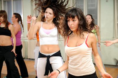 http://womenfitnesss.blogspot.com