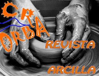 Revista ARCILLA
