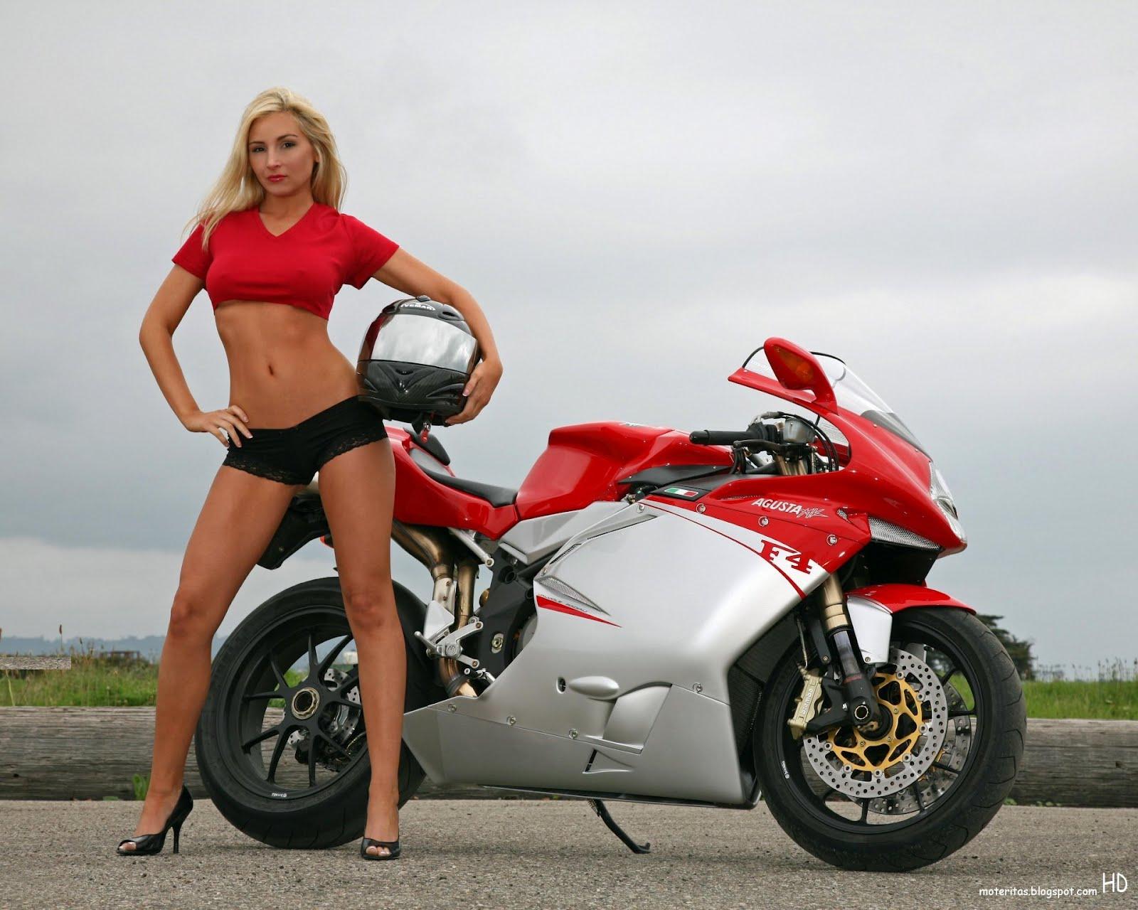 http://1.bp.blogspot.com/--6-L3PndGvE/T1ojSKqMkmI/AAAAAAAAAtE/E3d267doFbs/s1600/blonde_biker_mv_agusta_motos_deportiva_pistera_chava_f4_diosa_walpapers_hd_456%2B%255Bmoteritas.blogspot.com%255D.jpg