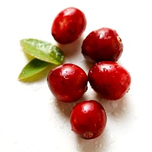 http://www.examiner.com/article/top-five-surprising-health-benefits-of-cranberry-juice