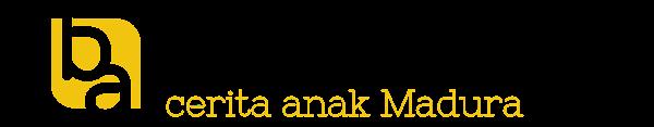 BERRI ANAM