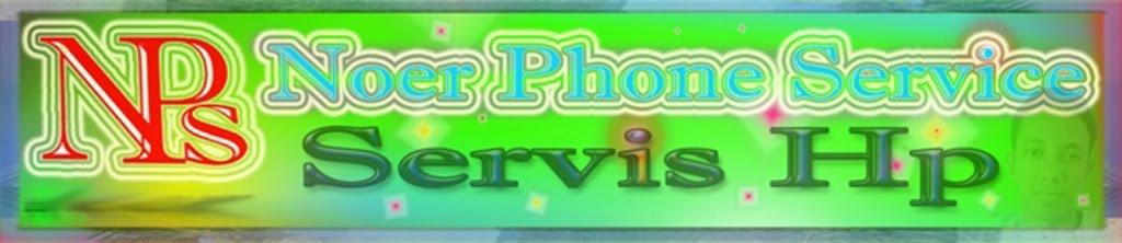 Noer Phone Service