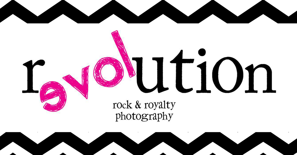 Rock &amp; Royalty Photography