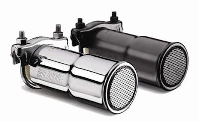knalpot racing mobil-1.jpg