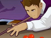Game vua bida, game đánh bida hay tại GameVui.biz