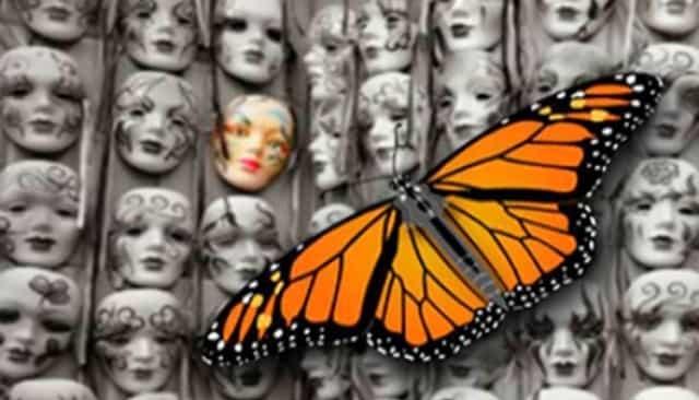 Πρόγραμμα Monarch – Ο Σκοτεινός Έλεγχος της Ψυχής