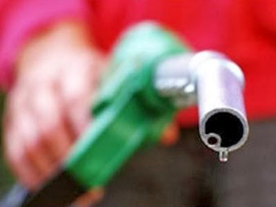 harga minyak naik lagi kali kedua, harga ron95 naik lagi, minyak naik lagi, harga minyak naik kali kedua, ron95 naik 15sen, gambar minyak ron 95, ron95, minyak ron95 dunia, harga minyak baru 2013