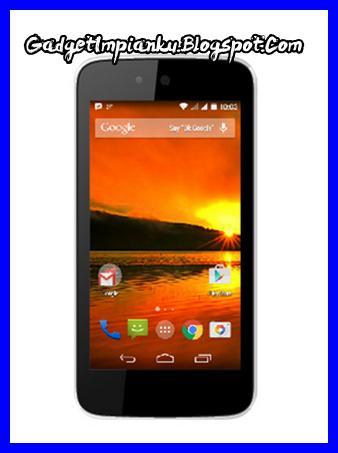 Ini Dia Daftar Lengkap 5 HP Android Dibawah 1 Juta RAM 1GB