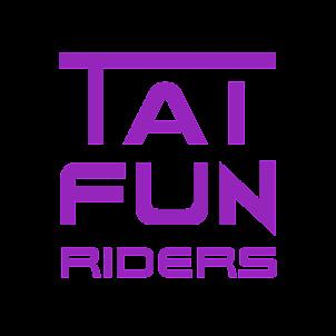 Taifun Riders