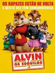 Alvin+e+os+Esquilos+2