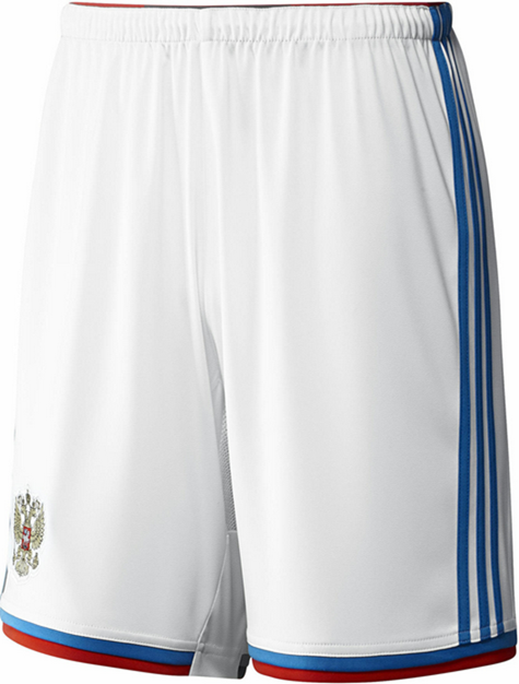 Celana Rusia Away Piala Dunia 2014 Grade Ori Official Adidas