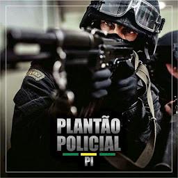 .policial e baleado em Teresina