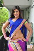 actress Keerthana sizzling photos-thumbnail-15