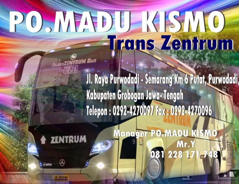 TOUR 27 PROPINSI INDONESIA