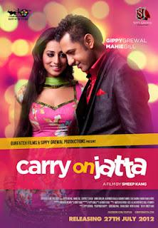 Watch Online Carry on Jatta (2012) Full Movie Free