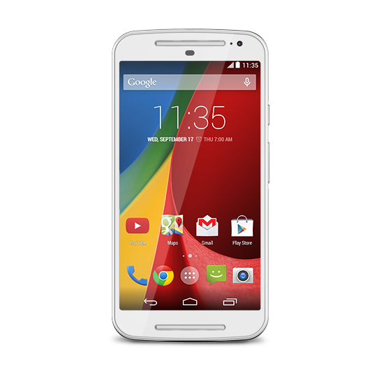 Hp Android Terbaru Kamera Terbaik handal Smartphone Android Kamera Terbaik