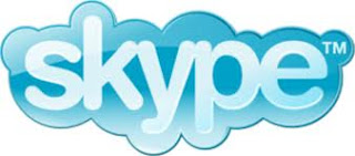 the tom gulley show skype night