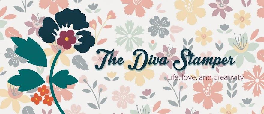 The Diva Stamper