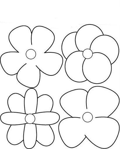 Dibujos para todo dibujos de flores for Cuanto cobrar por pintar un mural