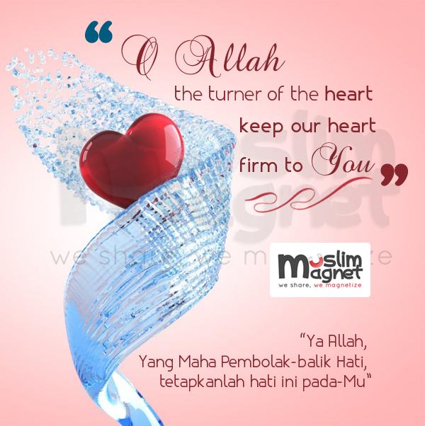 blog along25, along25, doa tetapkan hati, kata-kata hikmah, mutiara kata