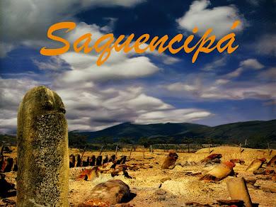 Saquencipá