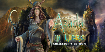 http://adnanboy.blogspot.com/2011/11/azada-in-libro-collectors-edition.html