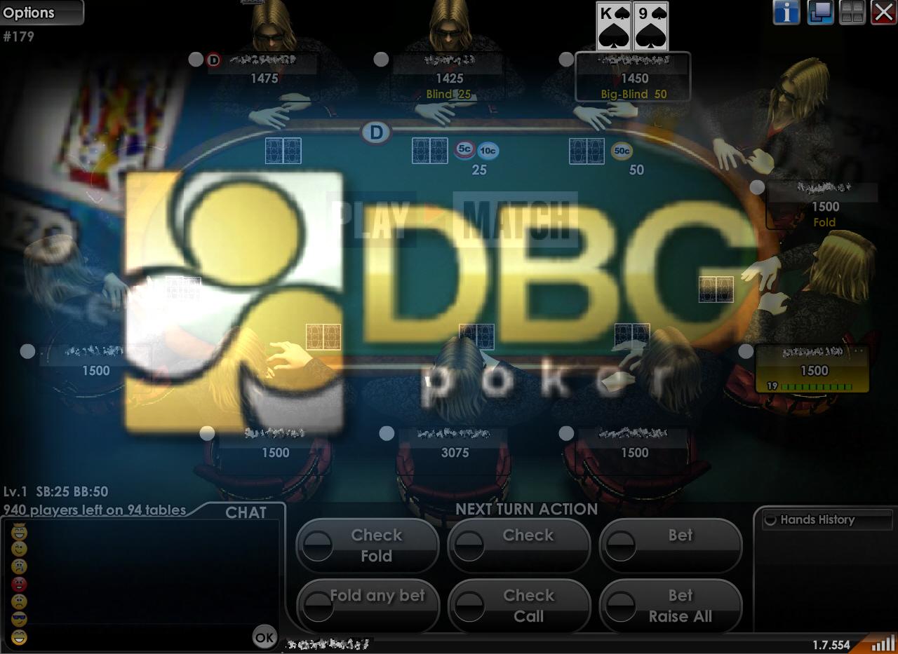 2012 египте год в казино