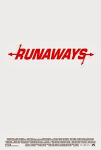 Film Runaways