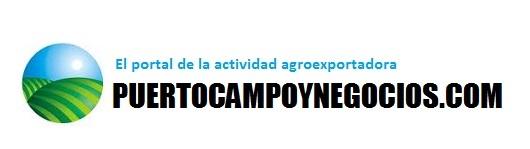 PUERTOCAMPOYNEGOCIOS.COM
