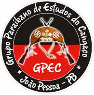 GPEC - PARAÍBA
