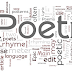 Şiir Nasıl Yazılır? Şiir Nasıl Okunur ve Resimli Şiirlerim