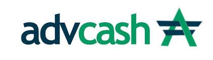 Wallet adv cash