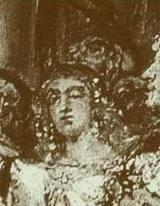 Bezprym - przyrodni brat Mieszka II