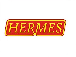 revendedora hermes Como ser revendedora Hermes