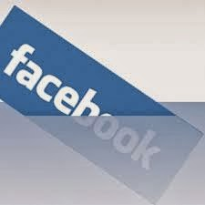 Facebook Declining