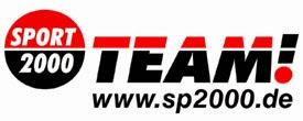 www.sp2000.de