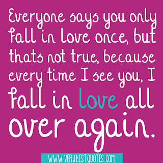 images on quotes on love heart touching quote for love