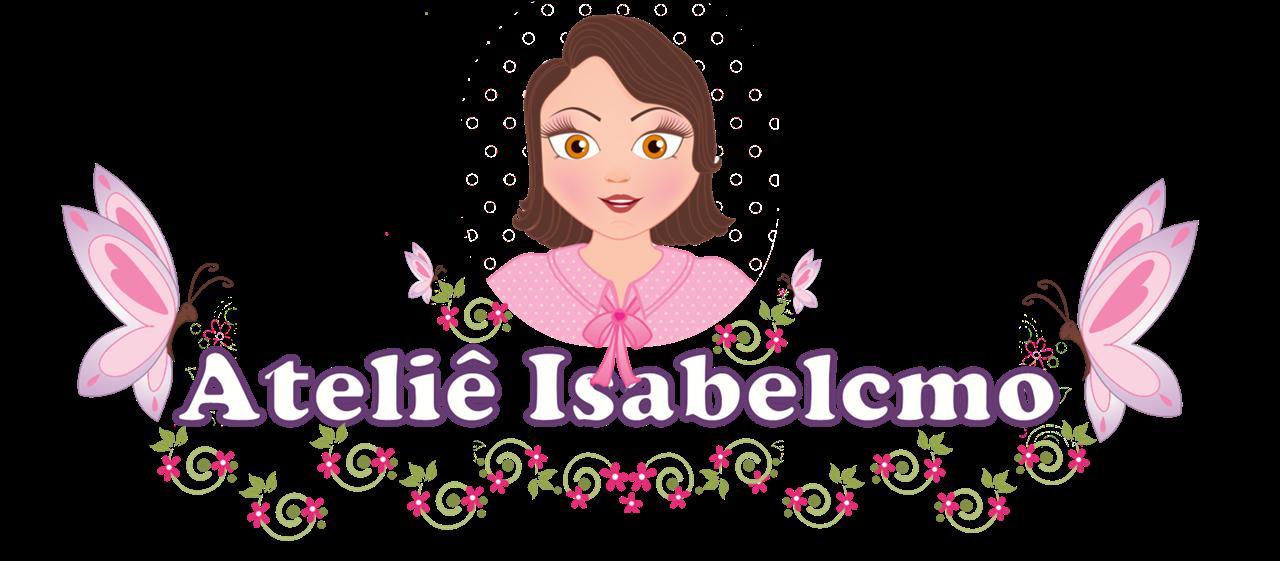 Ateliê Isabelcmo