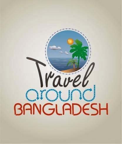 how to get passport in bangladesh
